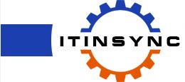 ITinsync logo